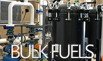 Photo illustration on Bulk Fuels